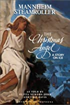 Image of The Christmas Angel: A Story on Ice