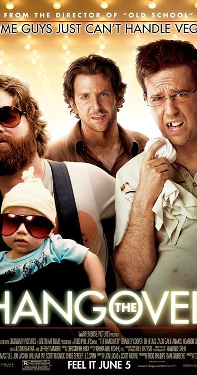 watch the hangover online free streaminggolkes