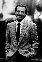 Sonny Bono's primary photo