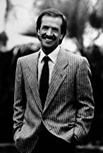 Sonny Bono's primary photo