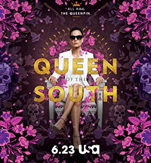 Queen of the South Season 4 Episode 7