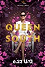 Queen of the South (2016) Poster