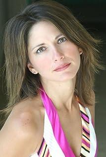 Heather Hegeman Picture