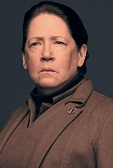 """Before her critically acclaimed roles in """"The Leftovers"""" and """"The Handmaid's Tale,"""" veteran actress Ann Dowd made a career of supporting roles in some of your favorite movies and TV shows."""