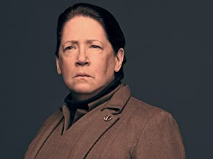 """No Small Parts"" IMDb Exclusive: Ann Dowd"