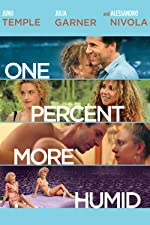 One Percent More Humid(1970)
