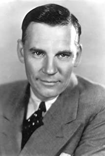 Walter Huston Picture