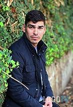 Raúl Castillo's primary photo