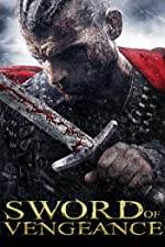 Sword of Vengeance(2015)