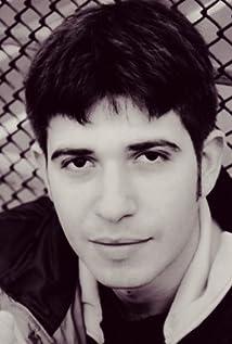 Rocco Rosanio Picture
