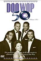Image of Doo Wop 50