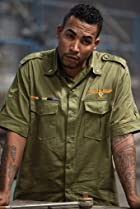 Image of Don Omar