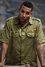 Don Omar's primary photo