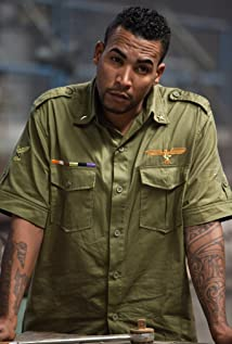 Don Omar Picture