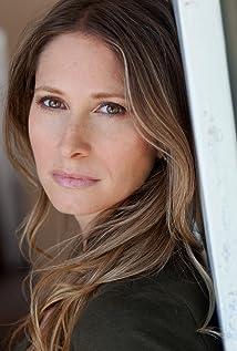 Heather Kennison Picture