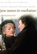 Primary image for Jane Austen in Manhattan