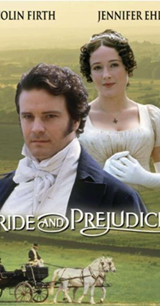 pride prejudice Being able to work again gave him his pride back getting caught cheating stripped him of his pride pride would not allow her to give up it's a matter of pride that he does the work all by himself.
