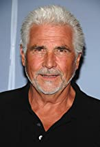 James Brolin's primary photo