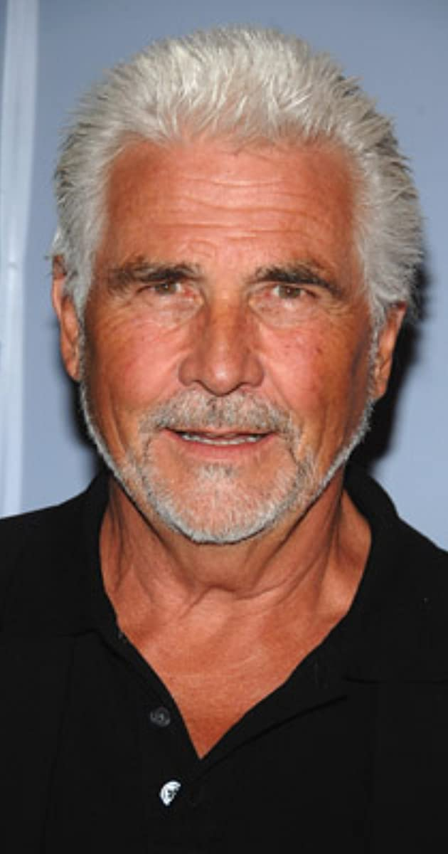 James Brolin Imdb