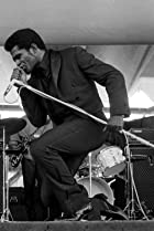 Image of Mr. Dynamite: The Rise of James Brown