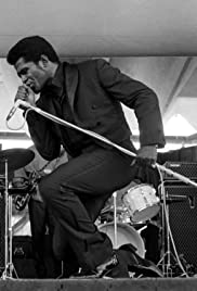 Mr. Dynamite: The Rise of James Brown (2014) Poster - Movie Forum, Cast, Reviews