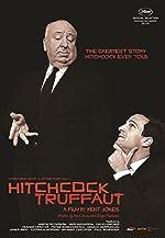 HitchcockTruffaut(2016)