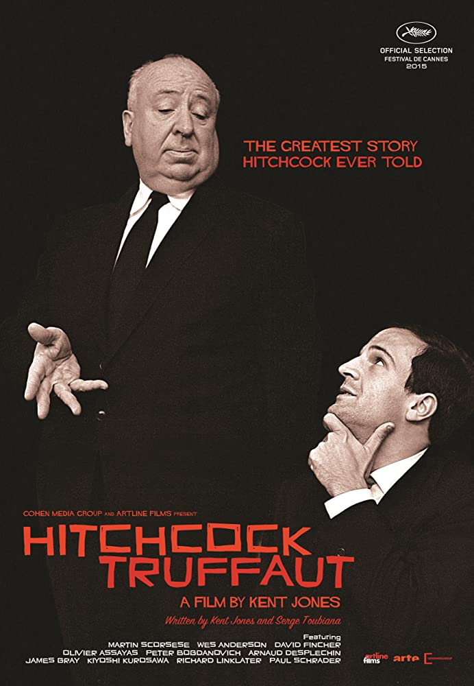 Hitchcock Truffaut 2015 720p HEVC BluRay 300MB Movies