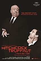Primary image for Hitchcock/Truffaut