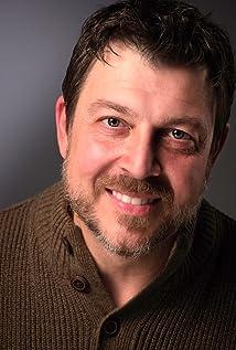 Robert Parish Picture