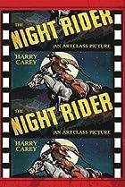 Image of The Night Rider