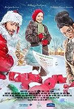Primary image for Ho Ho Ho 2: O loterie de familie