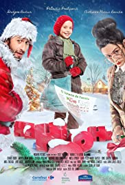 Ho Ho Ho 2: O loterie de familie, film online subtitrat în Română