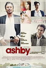 Ashby(2015)