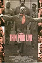 Image of The Thin Pink Line