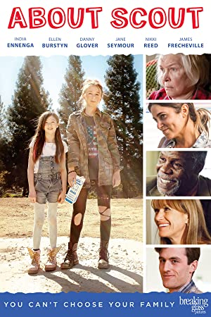 About Scout (2015) Download on Vidmate