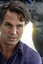 Image of Bruce Banner