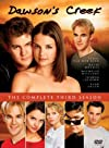 """Dawson's Creek: Secrets and Lies (#3.6)"""