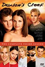 Primary image for Dawson's Creek