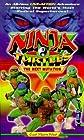 """""""Ninja Turtles: The Next Mutation"""""""