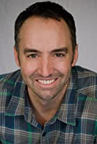 Aaron Haedt