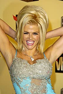 Anna Nicole Smith Picture