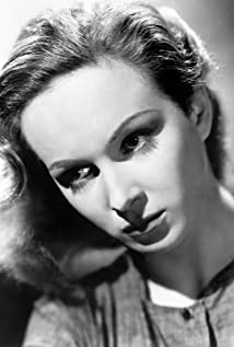 joan greenwood imdb