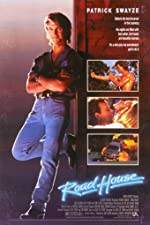 Road House(1989)