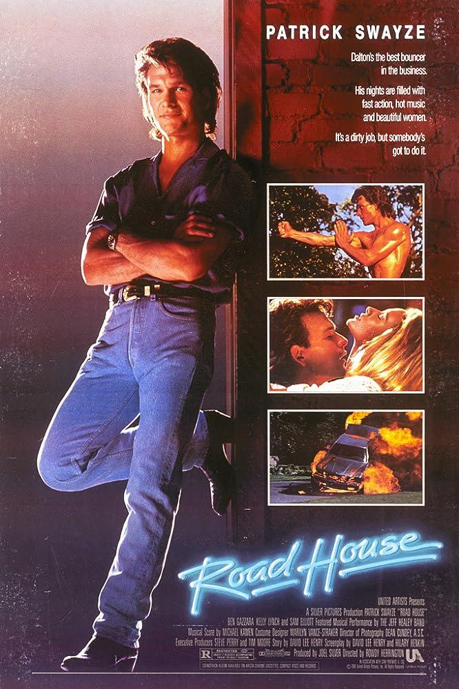 Road House (1989) MV5BMTU1MTE2Mjk2OF5BMl5BanBnXkFtZTcwMTUzNjYzNA@@._V1_SY1000_CR0,0,666,1000_AL_