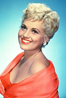 Judy Holliday Picture
