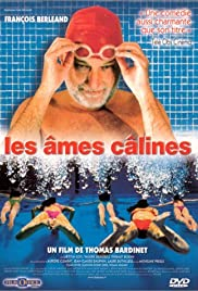 Soyons amis! Poster