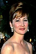 Image of Christine Cavanaugh