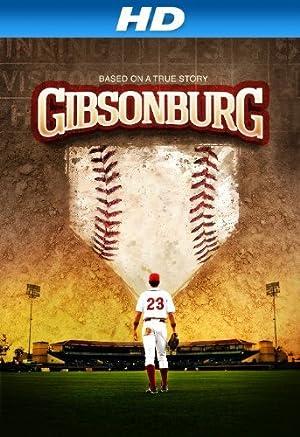 Gibsonburg