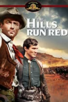 Image of The Hills Run Red