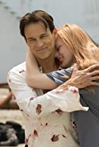 Image of True Blood: Life Matters
